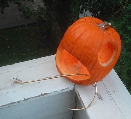 calabazas halloween 25
