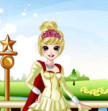 juego-barbie-princesa