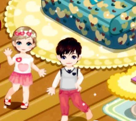 juego-casa-enamorados