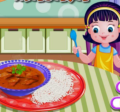 juego-cocinar-pollo-masala