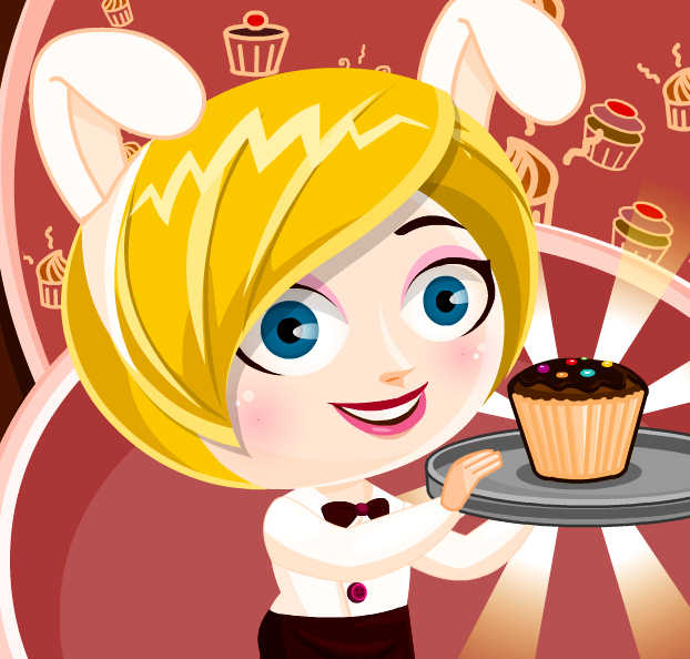 juego-comercio-cupcakes