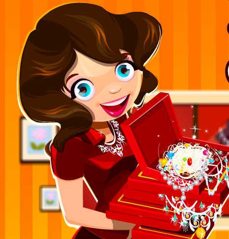 juego-compras-tienda-joyas