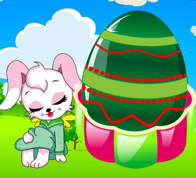 juego-crear-decorar-huevos-pascua
