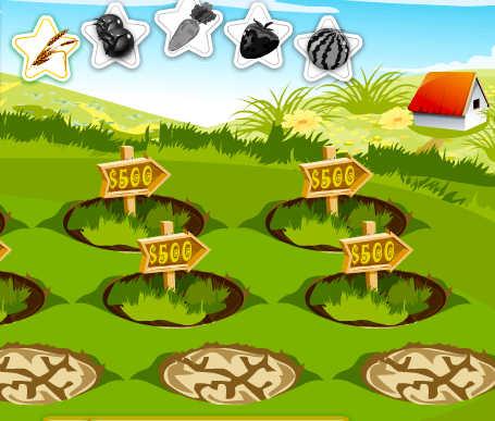 juego-cultivo-plantas-granja