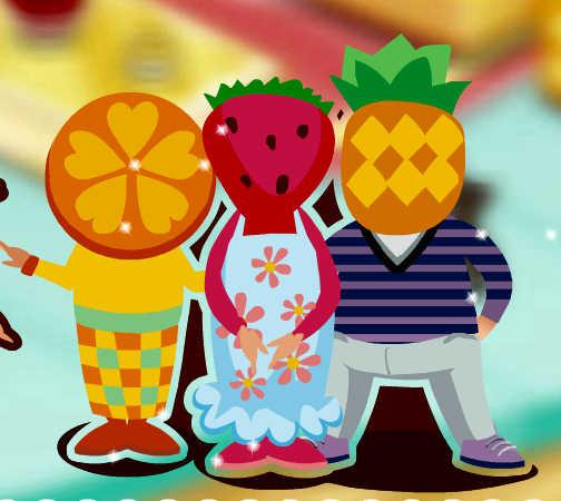 juego-decoracion-casa-fruta