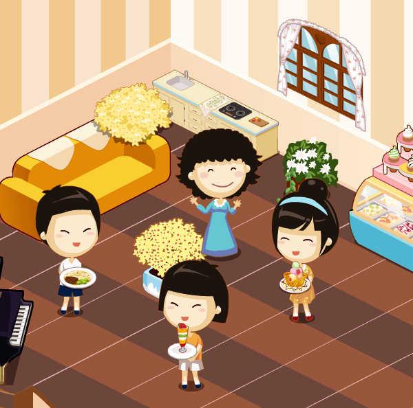 juego-decoracion-restaurantes