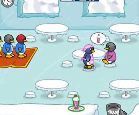 juego-hamburgueseria-pinguinos
