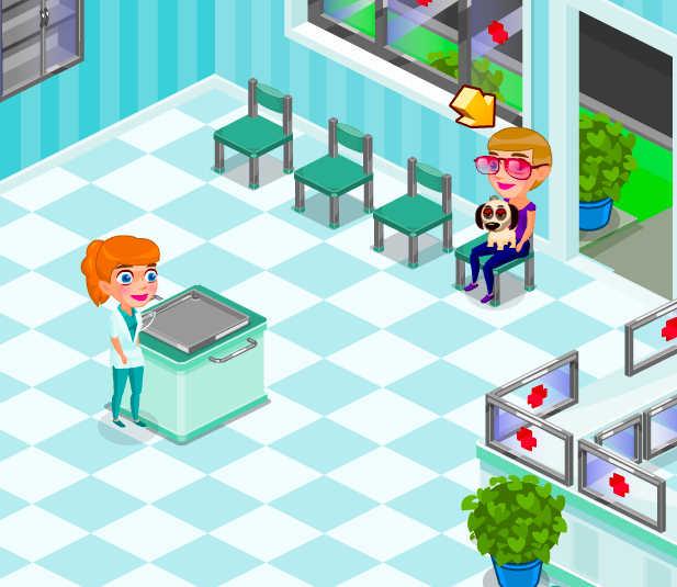 juego-medicos-mascotas