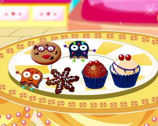 juego-preparar-dulces-divertidos
