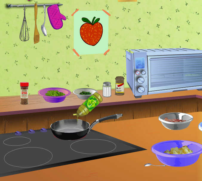 juego-preparar-pimiento-frittata