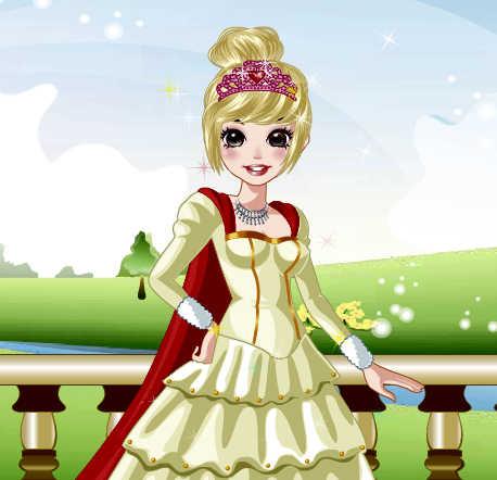 juego-vestir-princesas