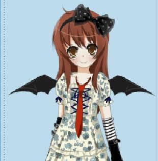 juego-vestir-ropa-manga
