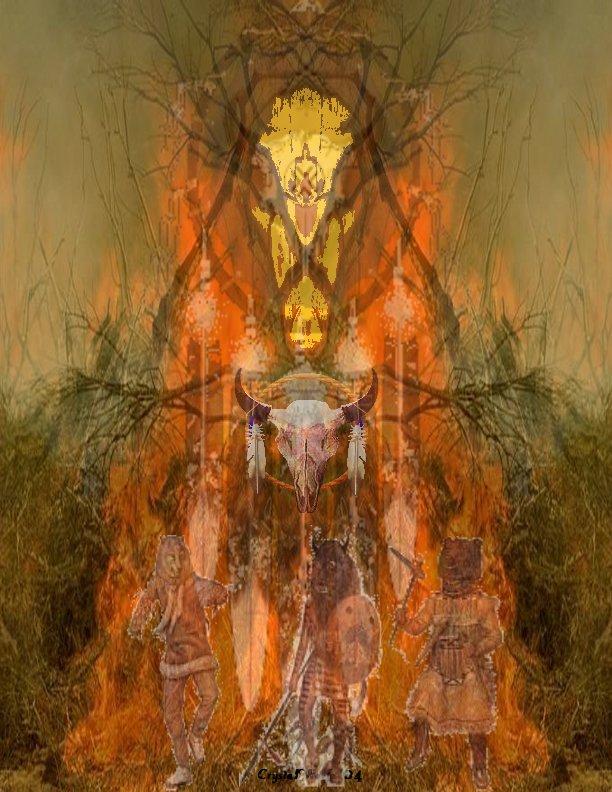 samhain diablo