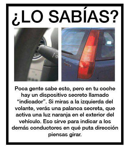 secreto coches