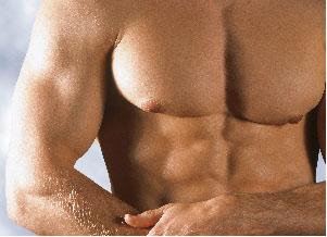 testosterona hombre