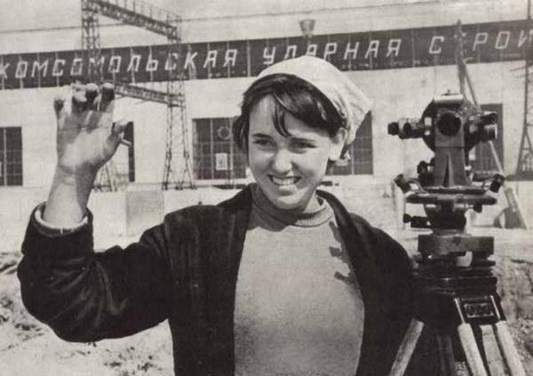 union sovietica comunista 08