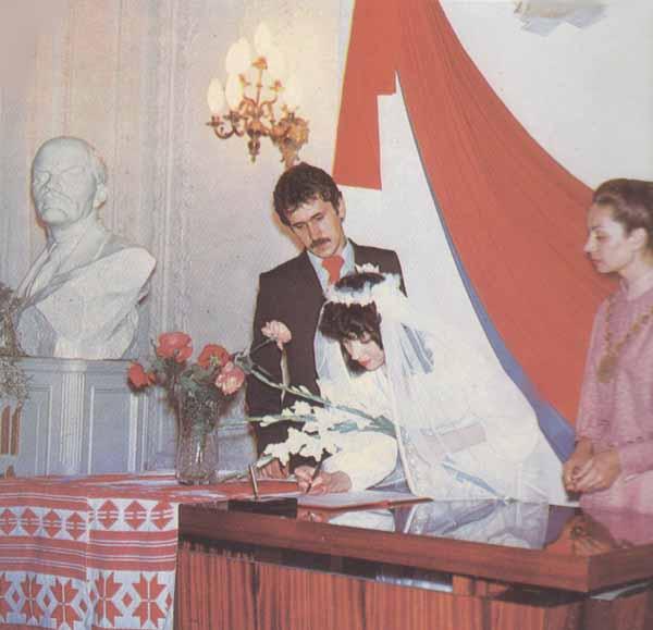 union sovietica comunista 100