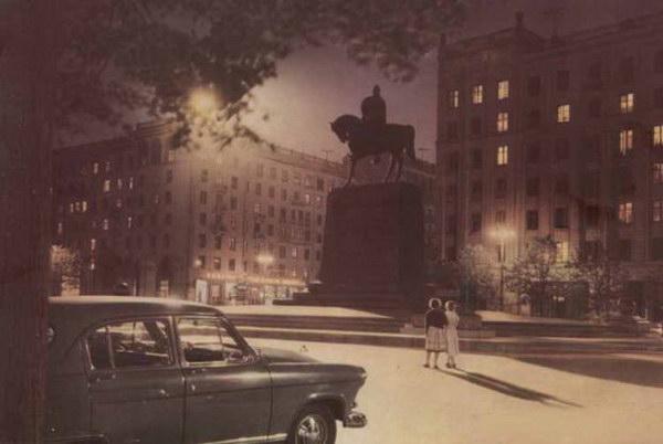 union sovietica comunista 123