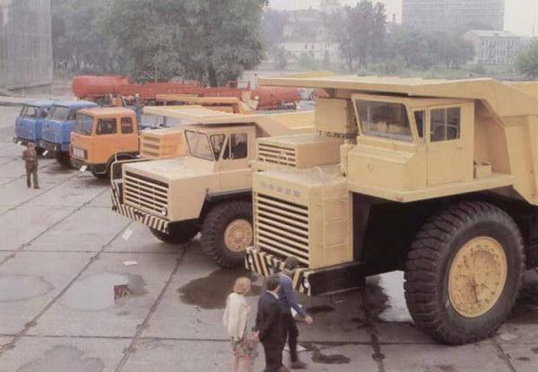 union sovietica comunista 135