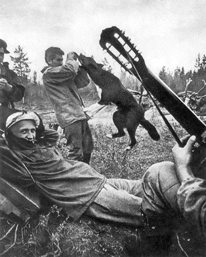 union sovietica comunista 32