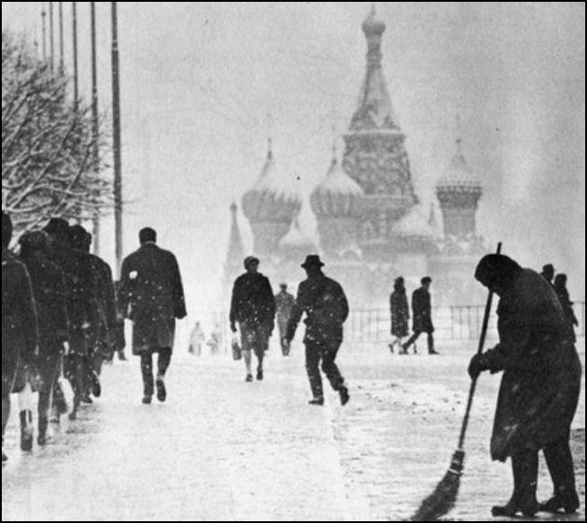 union sovietica comunista 53