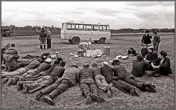 union sovietica comunista 66