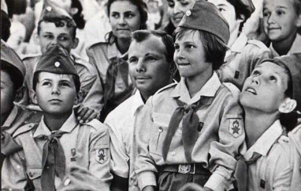union sovietica comunista 72
