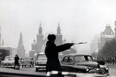 union sovietica comunista 99