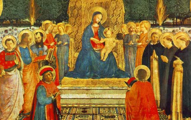 1 noviembre santos