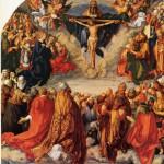 ¿Qué se celebra el Día de Todos los Santos y el Día de Muertos?