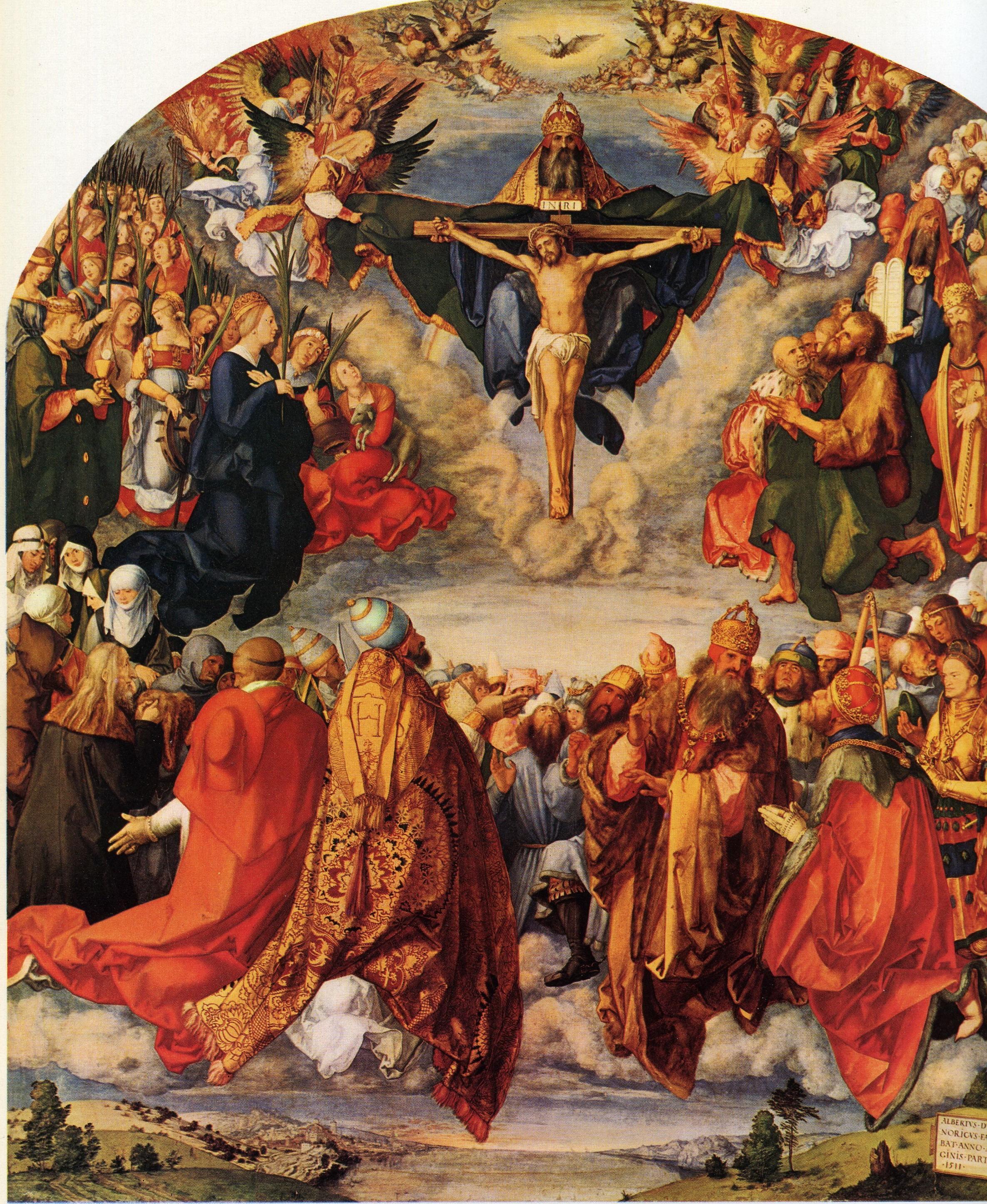 Dia Todos Los Santos 2013 Dia de Todos Los Santos