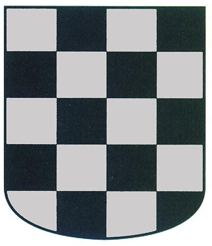 Echenique escudo