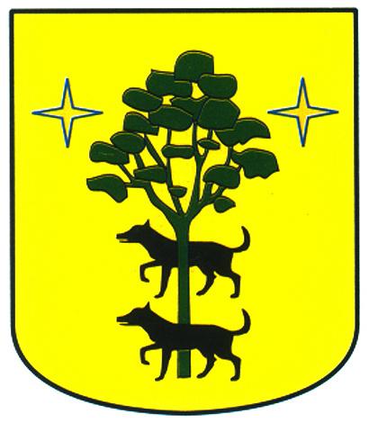 Echevarri escudo