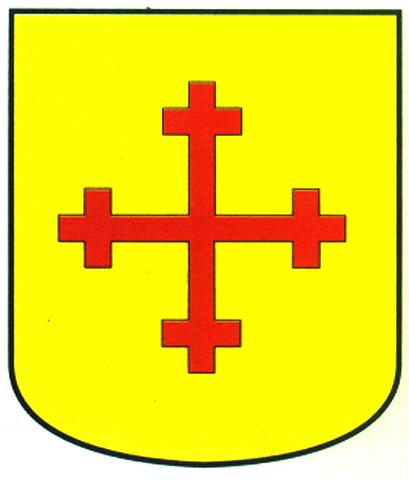 Elio escudo