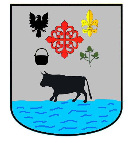 Encalada escudo