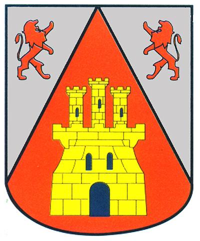 Enriquez escudo