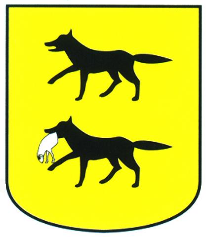 Epalza escudo