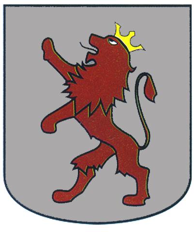 Erill escudo