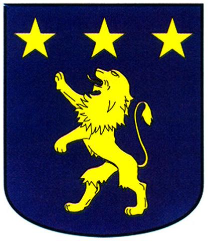 Escofet escudo