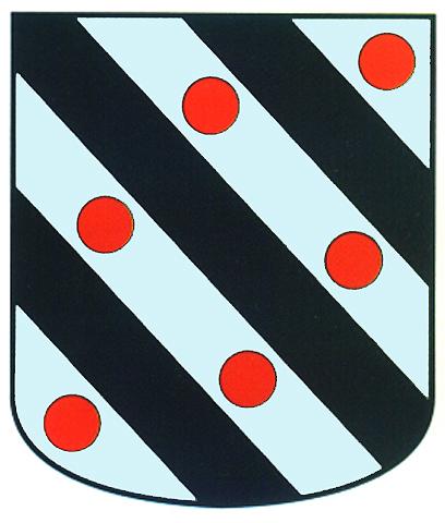 Escolano escudo