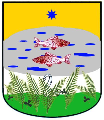 Estanyol escudo