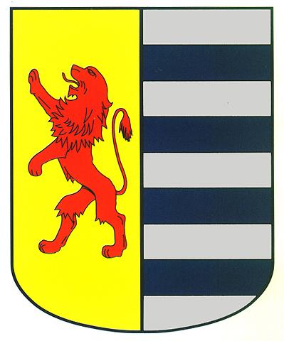Esteban escudo