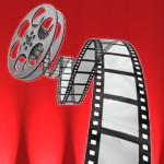 audio cine
