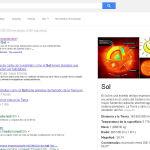 Firefox muestra una pantalla en blanco al retroceder en los resultados de búsqueda de Google