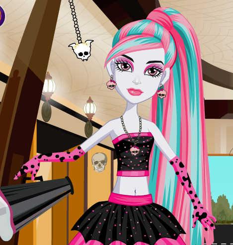 juego-arreglar-vestidos-rochelle