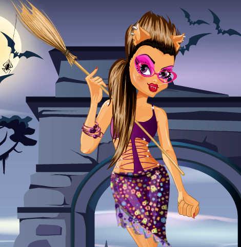 juego-maquillaje-moda-torelai