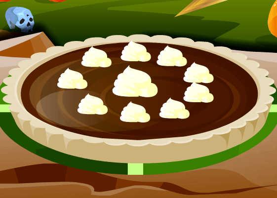 juego-pastelera-chocolate-monster