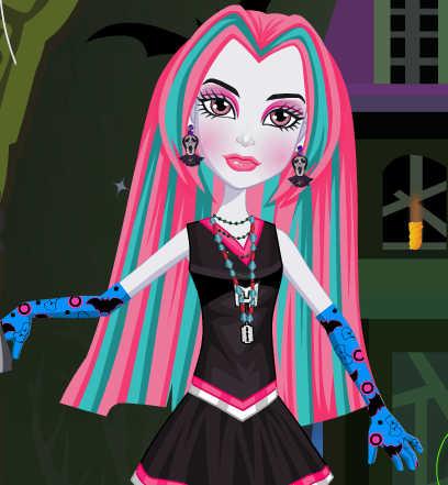 juego-peluqueria-moda-rochelle