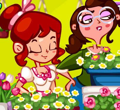 juego-servir-tienda-plantas