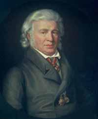 Samuel Thomas von Soemmerring